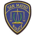San Mateo Police