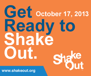 ShakeOut_Global_GetReady_300x250
