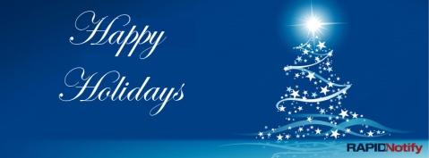happy-holidays-2016